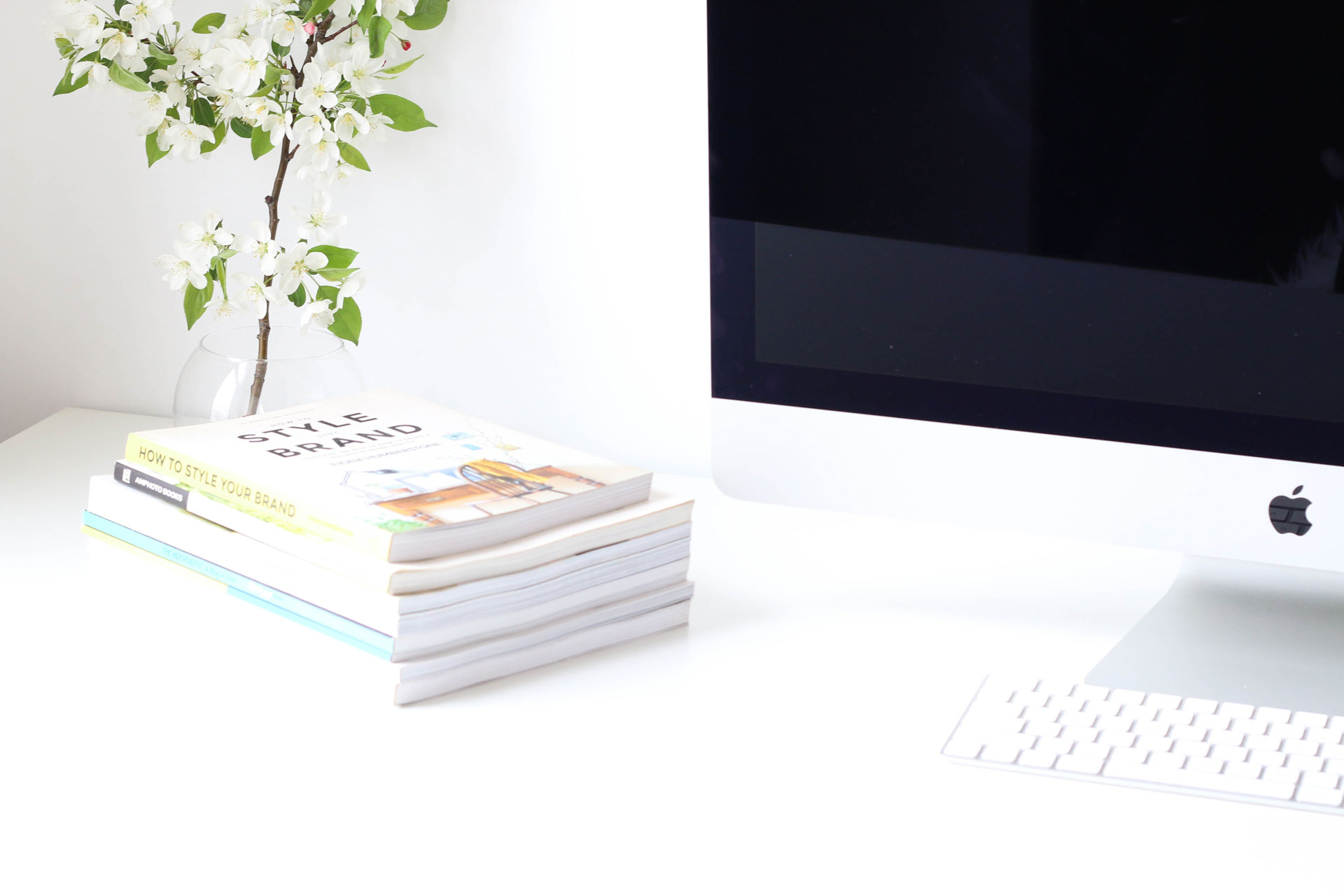 5 must have print items for your business