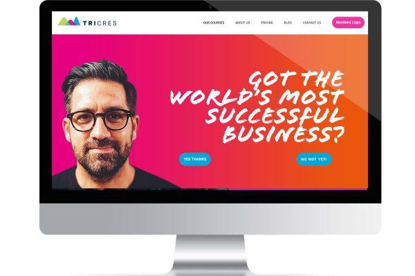 BOX_TRICRES_webmockup