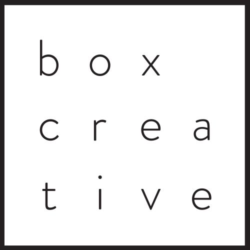 Box Creative