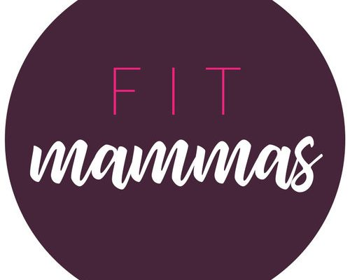 FIT-MAMMAS-stacked