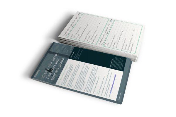 SHIRLAWS_leaflets