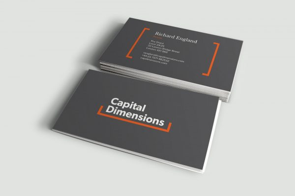 business-cards_CAPDIMS